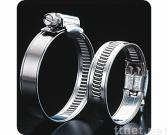 Germany Type Hose Clamp (12 mm)
