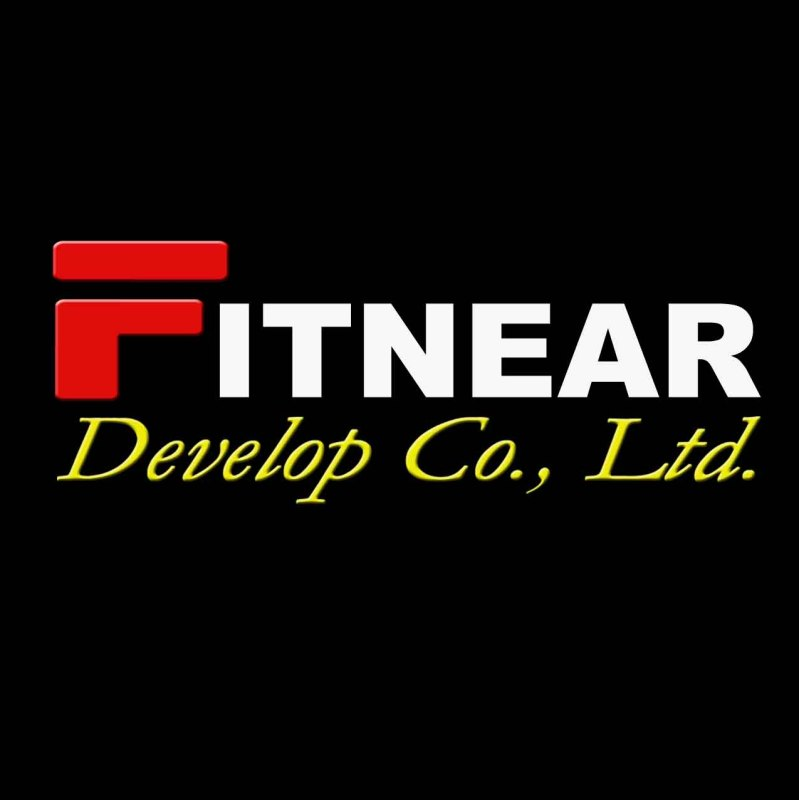 Fitnear Develop Co., Ltd.