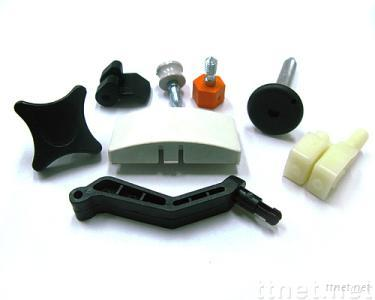 Plastic Ejection Products