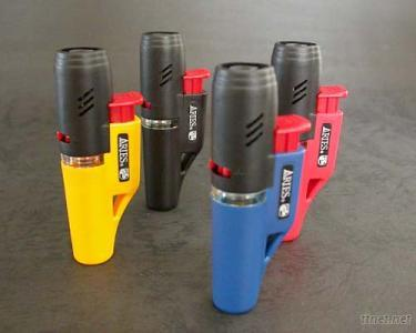 Windproof and Weather Proof Mini Torch