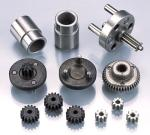 Electric Power Tool Parts