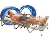 Spinal Exerciser
