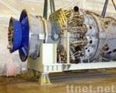 New Two (2) 172 MW 7FA Gas Turbines