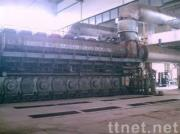 104 MW MAN 9L 58/64 HFO Power Plant