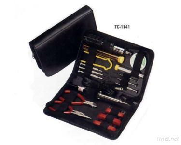 Computer and Electronic Tool Kits