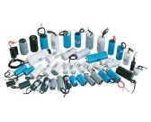 Motor Startup Capacitors Category