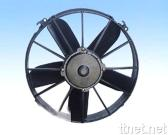 Axial/Industrial/Auto Cooling Fan