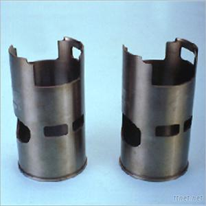 ATV and Water Jet Cylinder Liners