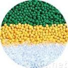 Thermoplastic Rubber(TPR)/TPE