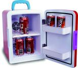 Thermoelectric Cooler and Warmer