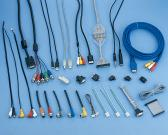 OEM Cable Assembly