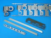 Stamping Processing Parts