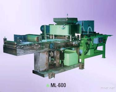 Air-tight Battery-specialty Machine