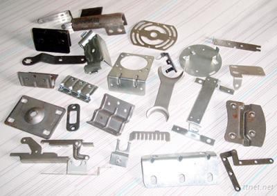 Building and Furniture Hardware Parts
