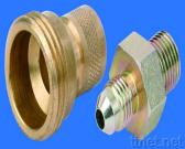 Other Hydraulic Tube Series