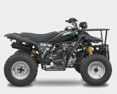 ATV Water Cooled with Reverse