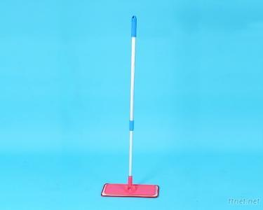 Electro-static Mop