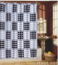 Polyster Shower Curtain