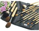 O'ICHE Makeup Brushes