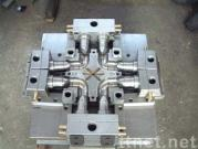 Plastic Pipe and Fitting Mould