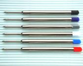 PAKER Metal Ball Pen Refills