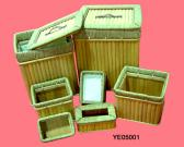 Willow Products