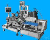 Auto Cosmetic Mask Production Line