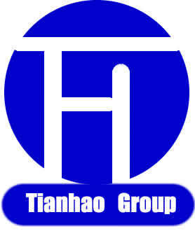 Tianhao group(shandong)