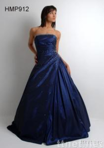 wholesale/retail 2009 new prom dress HMP912
