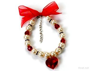 Pet Products & Supplies-Pet Jewelry