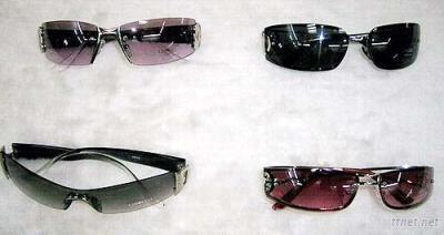 Sunglasses (Frames)