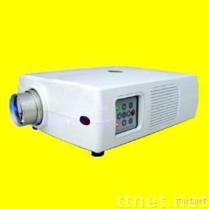 Game Projector