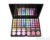 Professional Palette Eye Shadow/Blush