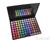 Professional Makeup Pallette