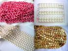 Nature & Cultural Pearls/South Sea Pearl Jewelry & Beads