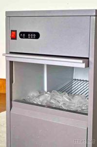 Bullet Type Ice Maker