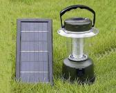 Solar Lantern, Solar Emergence Light, Solar Lamp