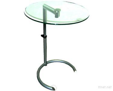 Stand Table