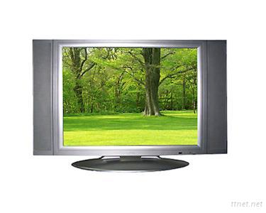Offer 20inches LCD TV Monitors