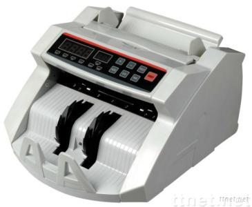 money counter,banknote counter,bill counter