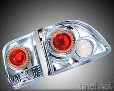 Performance Tail Lamps for Honda Civic 96-98