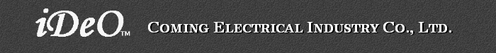 Coming Electrical Industry Co., Ltd.