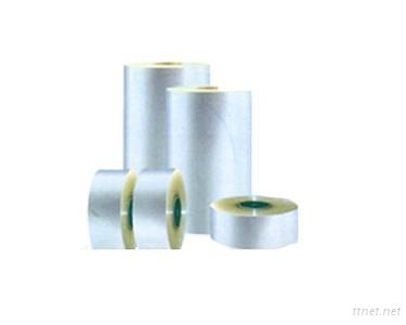 Polyester Film for Packing