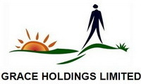 Greenhouse Maker - Grace Holdings Limited