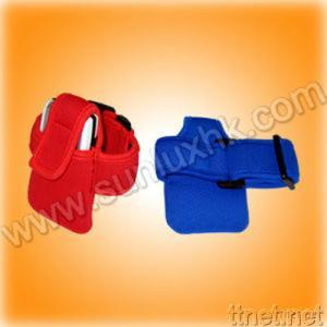 Promotional Small Electronic Pouch