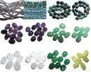 Gemstone Loose Beads