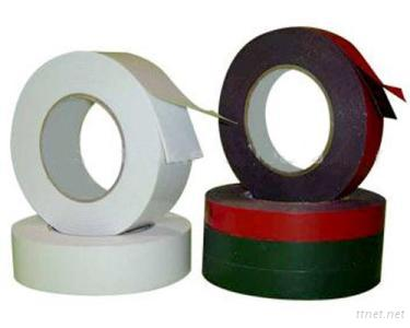 Self Adhesive Double Sided Tapes