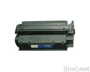 Compatible HP7115A Toner Cartridge