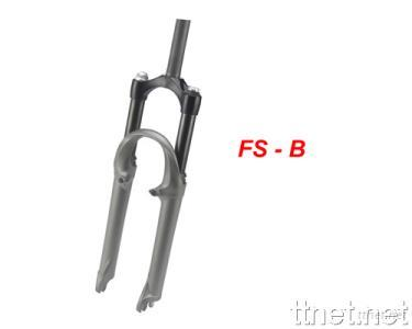 FS-B  LKS Front Fork Suspension