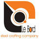 Lebord (Surgical Instruments)/Beautek (Beauty Care)